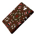 Christmas Kaleidoscope Samsung Galaxy Tab S (8.4 ) Hardshell Case  View4