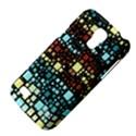 Block On Block, Aqua Galaxy S4 Mini View4