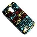 Block On Block, Aqua Galaxy S4 Mini View5