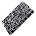 Block On Block, B&w Apple iPad 3/4 Hardshell Case View4