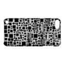 Block On Block, B&w Apple iPod Touch 5 Hardshell Case with Stand View1