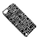 Block On Block, B&w Apple iPod Touch 5 Hardshell Case with Stand View5