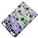 Block On Block, Purple Kindle Touch 3G View4