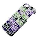 Block On Block, Purple Apple iPhone 5 Hardshell Case View4