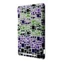 Block On Block, Purple Nexus 7 (2012) View3