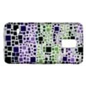 Block On Block, Purple Galaxy S5 Mini View1