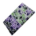 Block On Block, Purple iPad Air 2 Hardshell Cases View4