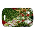 Christmas Quilt Background Bold Touch 9900 9930 View1