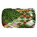 Christmas Quilt Background Torch 9800 9810 View1