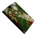 Christmas Quilt Background Kindle 4 View5