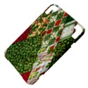 Christmas Quilt Background Kindle 3 Keyboard 3G View4