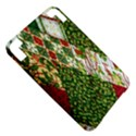 Christmas Quilt Background Kindle 3 Keyboard 3G View5