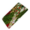 Christmas Quilt Background Samsung Galaxy Tab 2 (10.1 ) P5100 Hardshell Case  View4