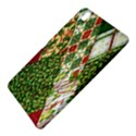 Christmas Quilt Background Samsung Galaxy Tab Pro 8.4 Hardshell Case View5