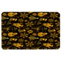 Christmas Background Kindle Fire (1st Gen) Hardshell Case View1