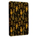Christmas Background Kindle Fire (1st Gen) Hardshell Case View2