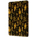 Christmas Background Kindle Fire (1st Gen) Hardshell Case View3