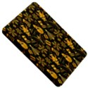 Christmas Background Kindle Fire (1st Gen) Hardshell Case View5