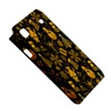 Christmas Background Samsung Galaxy S i9008 Hardshell Case View5