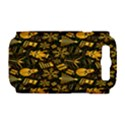 Christmas Background Samsung Galaxy S III Hardshell Case (PC+Silicone) View1
