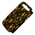 Christmas Background Samsung Galaxy S III Hardshell Case (PC+Silicone) View4