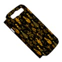 Christmas Background Samsung Galaxy S III Hardshell Case (PC+Silicone) View5