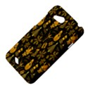 Christmas Background HTC Desire VC (T328D) Hardshell Case View4
