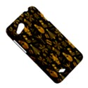 Christmas Background HTC Desire VC (T328D) Hardshell Case View5