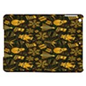 Christmas Background iPad Air Hardshell Cases View1