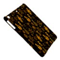 Christmas Background iPad Air Hardshell Cases View5