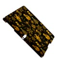 Christmas Background Samsung Galaxy Tab S (10.5 ) Hardshell Case  View5