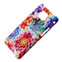 Colorful Succulents Samsung Galaxy S2 i9100 Hardshell Case  View4