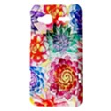 Colorful Succulents HTC Radar Hardshell Case  View3