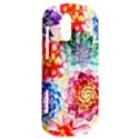 Colorful Succulents HTC Amaze 4G Hardshell Case  View2