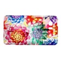 Colorful Succulents HTC Vivid / Raider 4G Hardshell Case  View1