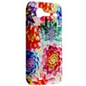 Colorful Succulents HTC Incredible S Hardshell Case  View2