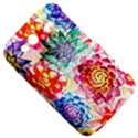 Colorful Succulents HTC Wildfire S A510e Hardshell Case View5