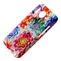 Colorful Succulents HTC Desire HD Hardshell Case  View4