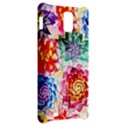Colorful Succulents Samsung Infuse 4G Hardshell Case  View2
