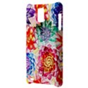 Colorful Succulents Samsung Infuse 4G Hardshell Case  View3
