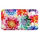 Colorful Succulents Samsung Galaxy S i9000 Hardshell Case  View1