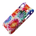 Colorful Succulents Samsung Galaxy S i9000 Hardshell Case  View4