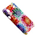 Colorful Succulents Samsung Galaxy S i9000 Hardshell Case  View5