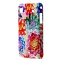 Colorful Succulents Samsung Galaxy S i9008 Hardshell Case View3