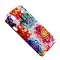 Colorful Succulents Samsung Galaxy S i9008 Hardshell Case View5