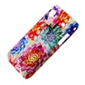 Colorful Succulents Samsung Galaxy SL i9003 Hardshell Case View4