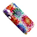 Colorful Succulents Samsung Galaxy SL i9003 Hardshell Case View5