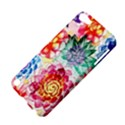 Colorful Succulents Apple iPod Touch 5 Hardshell Case View4