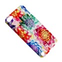 Colorful Succulents Apple iPod Touch 5 Hardshell Case View5