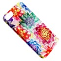 Colorful Succulents Apple iPhone 5 Classic Hardshell Case View5